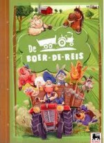 Les Fermidables / De Boer-de-Reis [Delhaize/Belgien] - Sonstiges