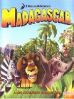 Madagascar (Newlinks) - Sonstiges