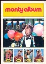 Alf - Monty Factories Holland - Sonstiges