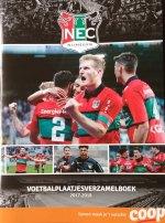 NEC Nijmegen 2017-2018 [coop / Niederlande] - Sonstiges
