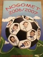 Nogomet 2006/2007 [Murano / Kroatien] - Sonstiges