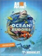Ocean Buddies [Hoogvliet] - Sonstiges