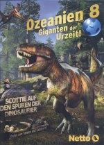 Ozeanien 8 - Giganten der Urzeit ! - Sonstiges