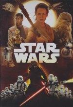 REWE - Star Wars Cosmic Shells - Rewe