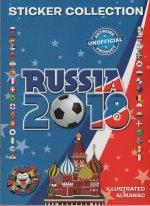 Russia 2018 [Tekma d.o.o.] - Sonstiges