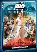 Star Wars [Kaufland] - Sonstiges