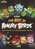 The Best of Angry Birds (Giromax) - E-Max/Giromax