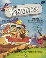 The Flintstones (Tougaroo) - Sonstiges