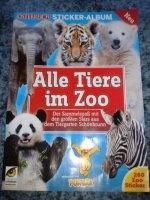 Alle Tiere im Zoo - Österreich (Tageszeitung)