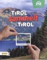 Tirol sammelt Tirol - Sonstiges