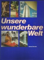 Unsere wunderbare Welt - Le monde et ses merveilles - Sonstiges