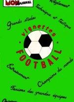Vignettes Football - Sonstiges