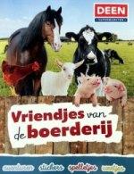 Vriendjes van de boerderij [Deen / Niederlande] - Sonstiges