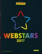 Webstars 2017 - Juststickit