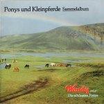 Wendy - Ponys und Kleinpferde - Sonstiges
