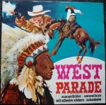West Parade - Sonstiges