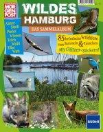 Wildes Hamburg - Sonstiges