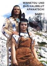 Winnetou und das Halbblut Apanatschi Band I - Sonstiges