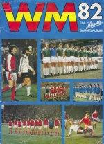 WM 1982 (Heinerle) - Heinerle