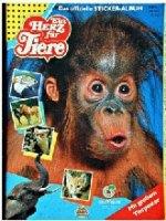 Ein Herz für Tiere 1994 - Sun Edition