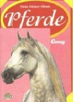 Pferde - Sun Edition