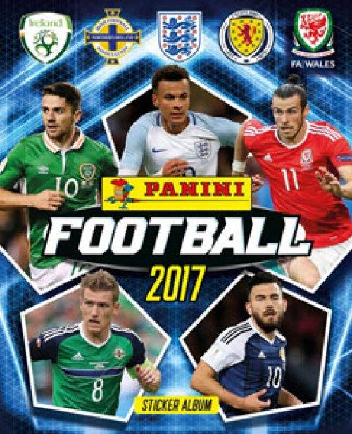 irland fußball liga