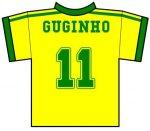 Guginhio