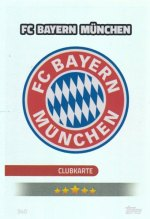 FCB1999