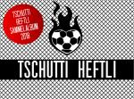 tschutti_Deutschland