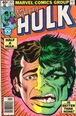 der-unglaubliche-hulk