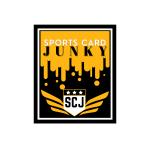 SportsCardJunky
