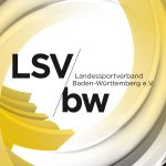lsvbw